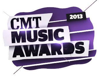 cmtma-new-hat-logo