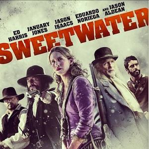 Jason-Aldean-Sweetwater