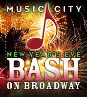 Photo Courtesy of Bash on Broadway