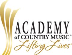 ACM Awards, Academy of Country Music