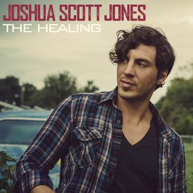 Joshua Scott Jones, Steel Magnolia, The Healing