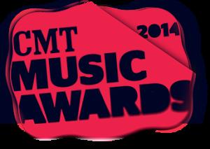 cmtma14_logo