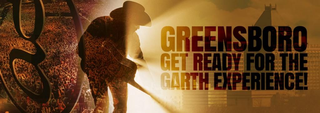 garth_tour_banner-greensboro