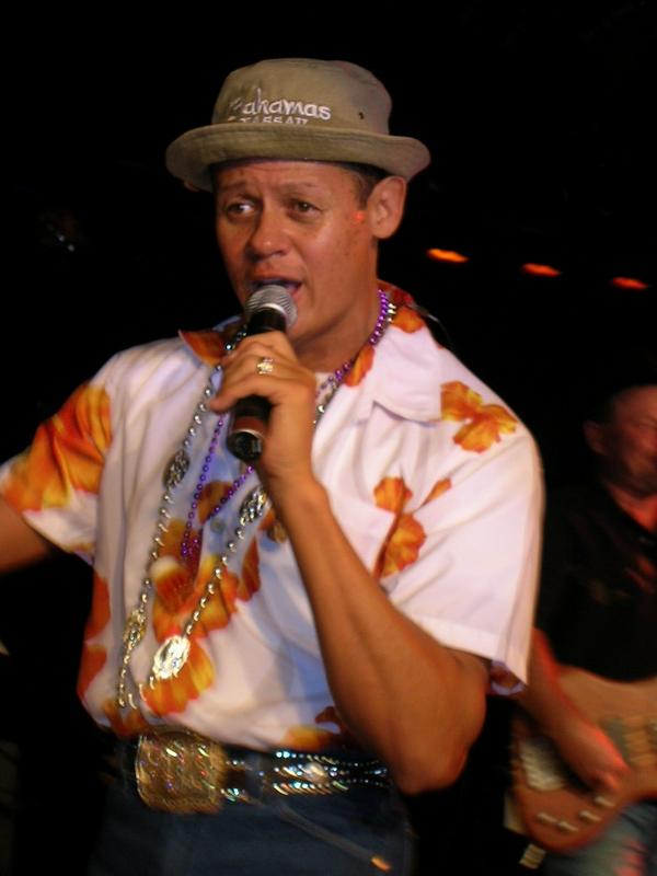neal mccoy  u2013 hometown country music