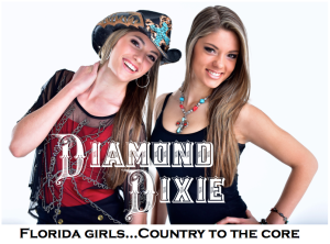 Diamond-Dixie