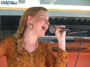 Ashley Briggs