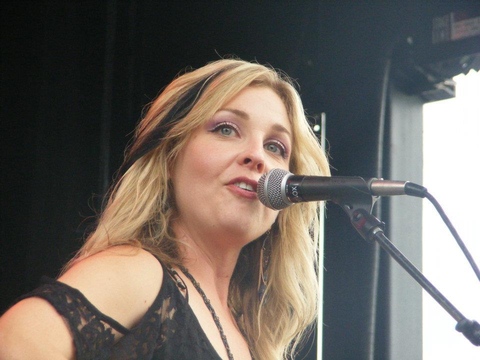 "Lyric colt 45 lyrics video : Lyric Video: ""Bad Girl Phase"" by Sunny Sweeney – Hometown Country ..."